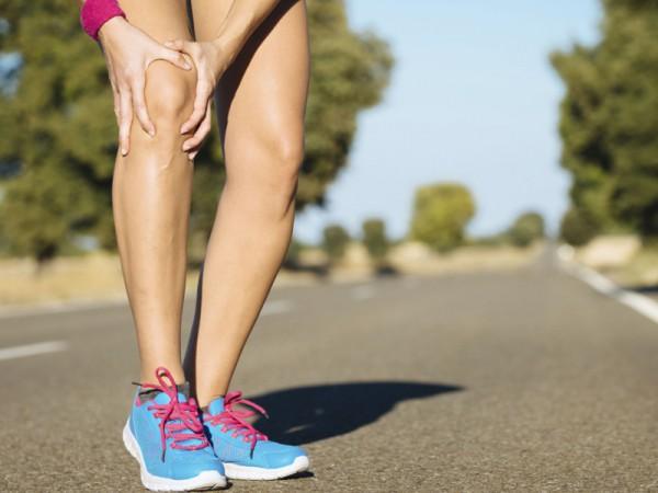صدمات ورزشی و آسیبهای مفاصل