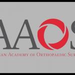 AAOS_Logo3